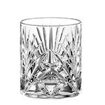 Nachtmann N97210 8-oz Old Palais Fashioned Glass