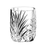Nachtmann N97211 13-oz Palais Double Old Fashioned Glass