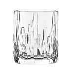 Nachtmann N98151 11.25-oz Shu Fa Whiskey Glass