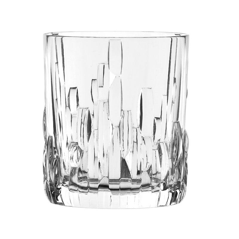 Nachtmann N98151 11.25-oz Shu Fa Whiskey Glass