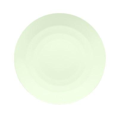 Schonwald 9121326 47.25-oz Allure Bowl - Porcelain, Bone White