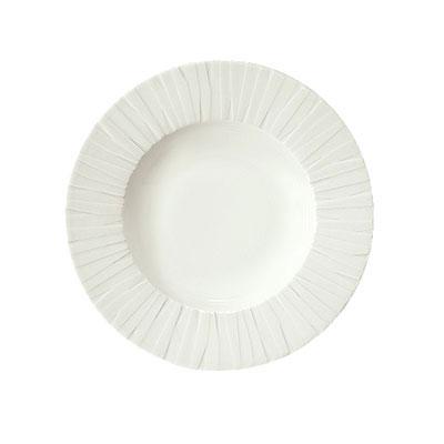 Schonwald 9360166 2-oz Porcelain Bowl - Character Pattern, White