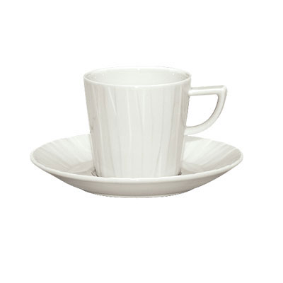 Schonwald 9365159 3-oz Porcelain Espresso Cup - Character...