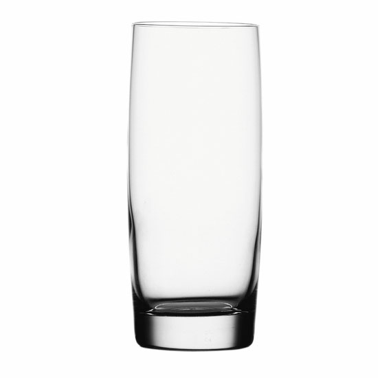 Spiegelau 4078012 14-oz Soiree Longdrink Glass
