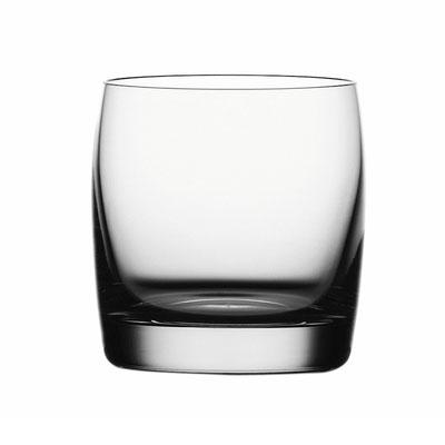 Spiegelau 4078016 10.75-oz Soiree Rocks Glass