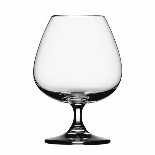 Spiegelau 4078018 soiree cognac glass - Spiegelau snifter ...