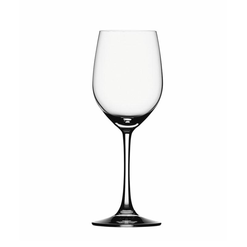 Spiegelau 4518002 11.5-oz Vino Grande White Wine Glass