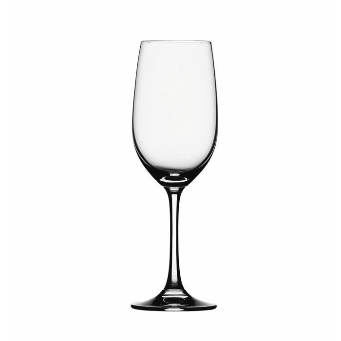 Spiegelau 4518004 6.5-oz Vino Grande Port Wine Glass