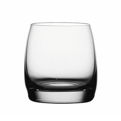 Spiegelau 4518016 10.25-oz Vino Grande Rocks Glass