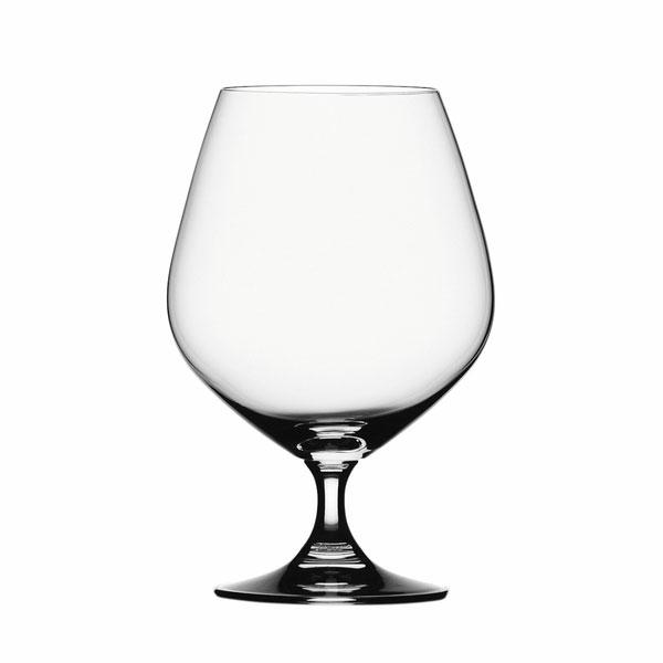Spiegelau 4518018 18.75-oz Vino Grande Cognac Glass