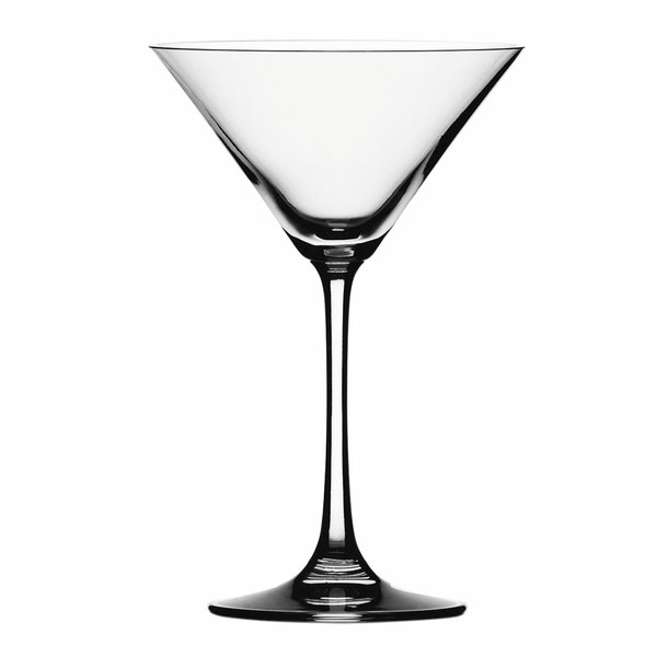 Spiegelau 4518025 6.5-oz Vino Grande Cocktail Glass