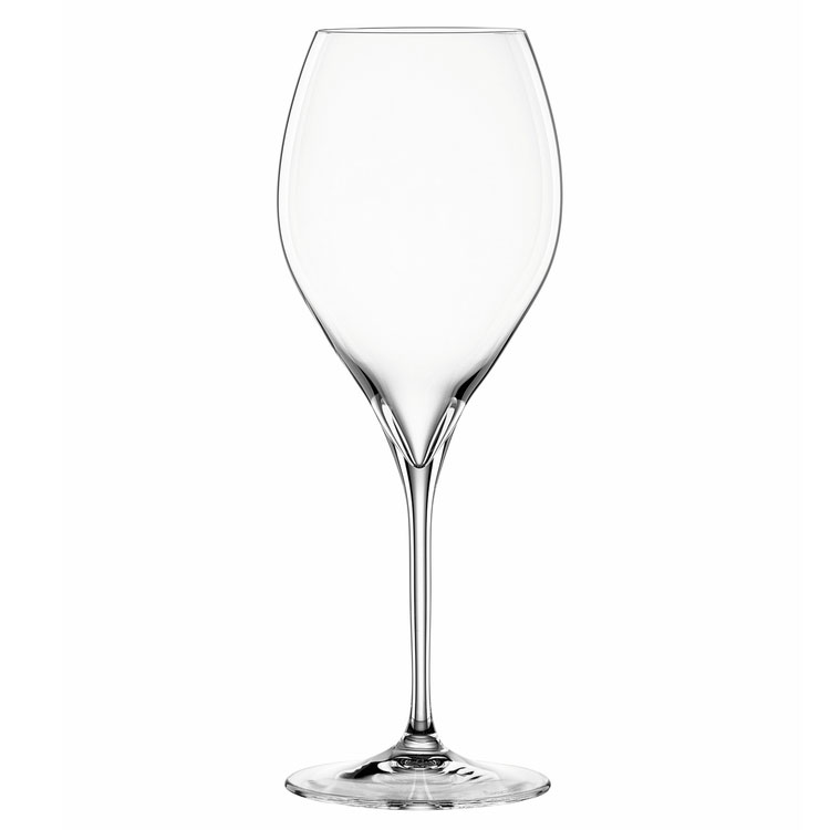 Spiegelau 4908035 22-oz Adina Prestige Bordeaux Glass