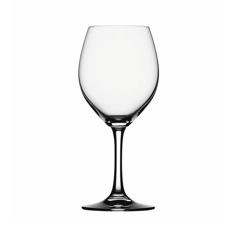 Spiegelau 4028001 13.5-oz Festival Red Wine Goblet