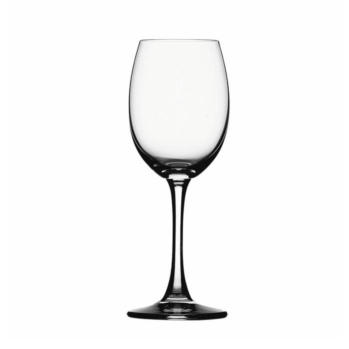 Spiegelau 4078002 9.75-oz Soiree White Wine Glass