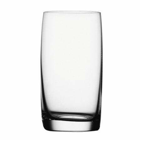 Spiegelau 4078009 11.25-oz Soiree Tumbler Glass