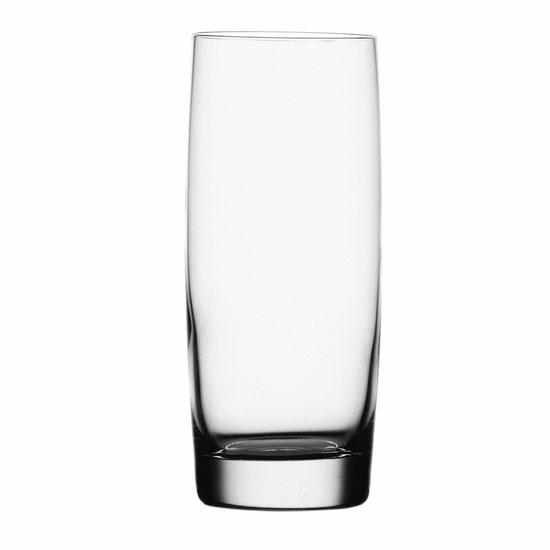 Spiegelau 4078012 14-oz Soiree Longdrink Glass