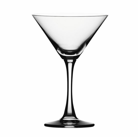 Spiegelau 4078025 6-oz Soiree Cocktail Glass
