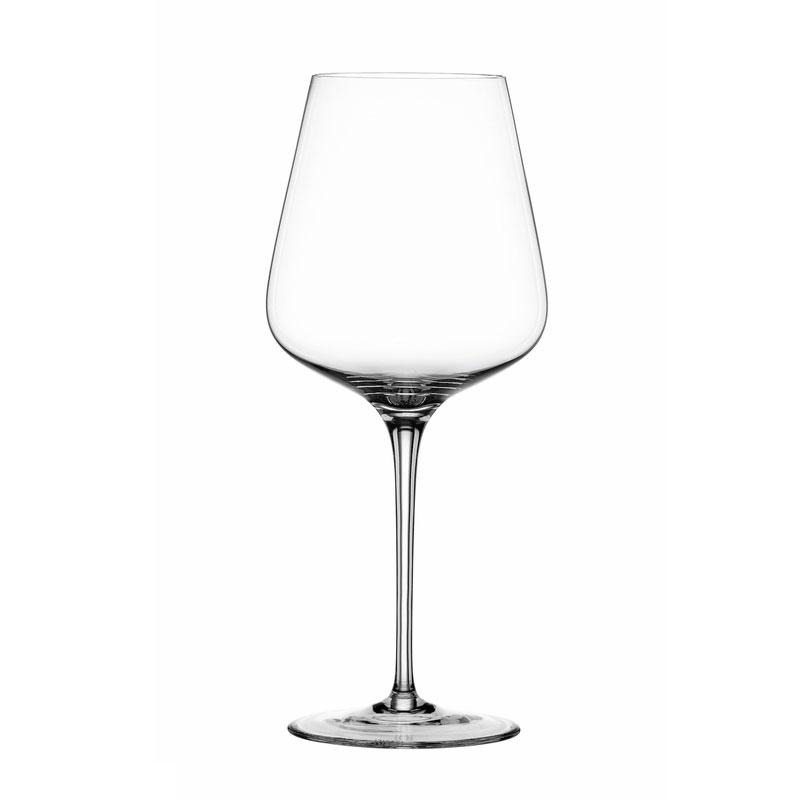 Spiegelau 4328035 23-oz Hybrid Bordeaux Glass