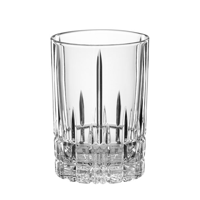 Spiegelau 4508012 8-oz Perfect Serve Longdrink Glass