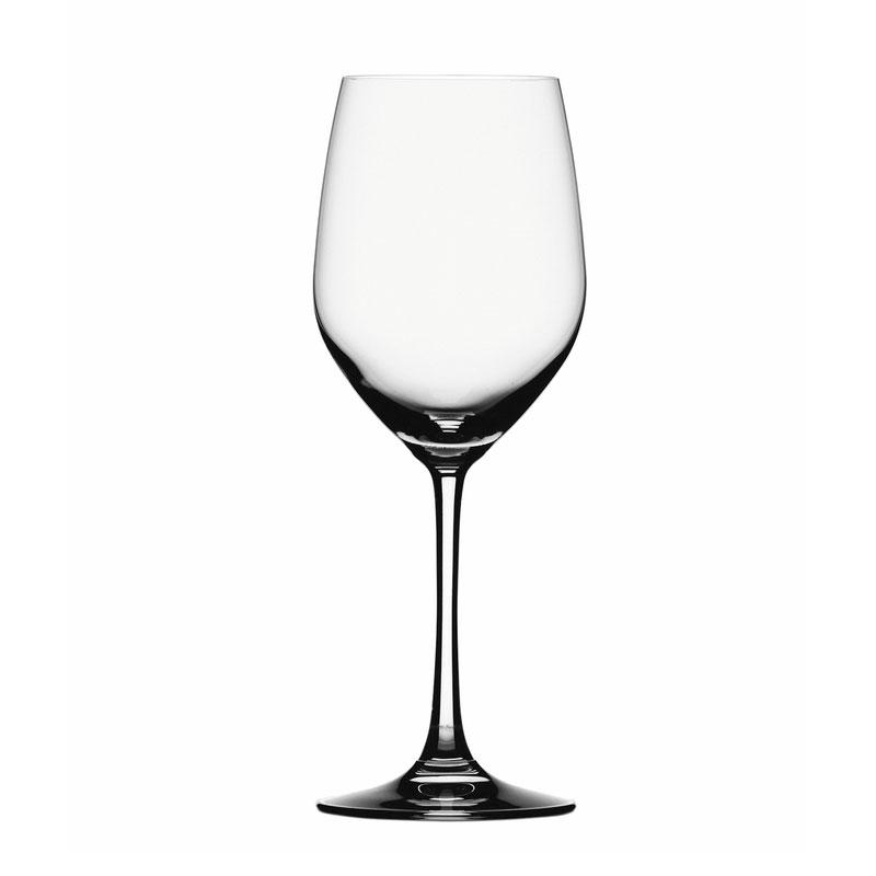Spiegelau 4518001 14.25-oz Vino Grande Red Wine Goblet