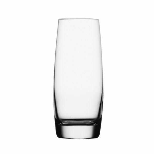 Spiegelau 4518012 13.75-oz Vino Grande Longdrink Glass