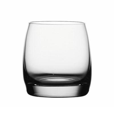 Spiegelau 4518016 10.25-oz Rocks Glass - Vino Grande