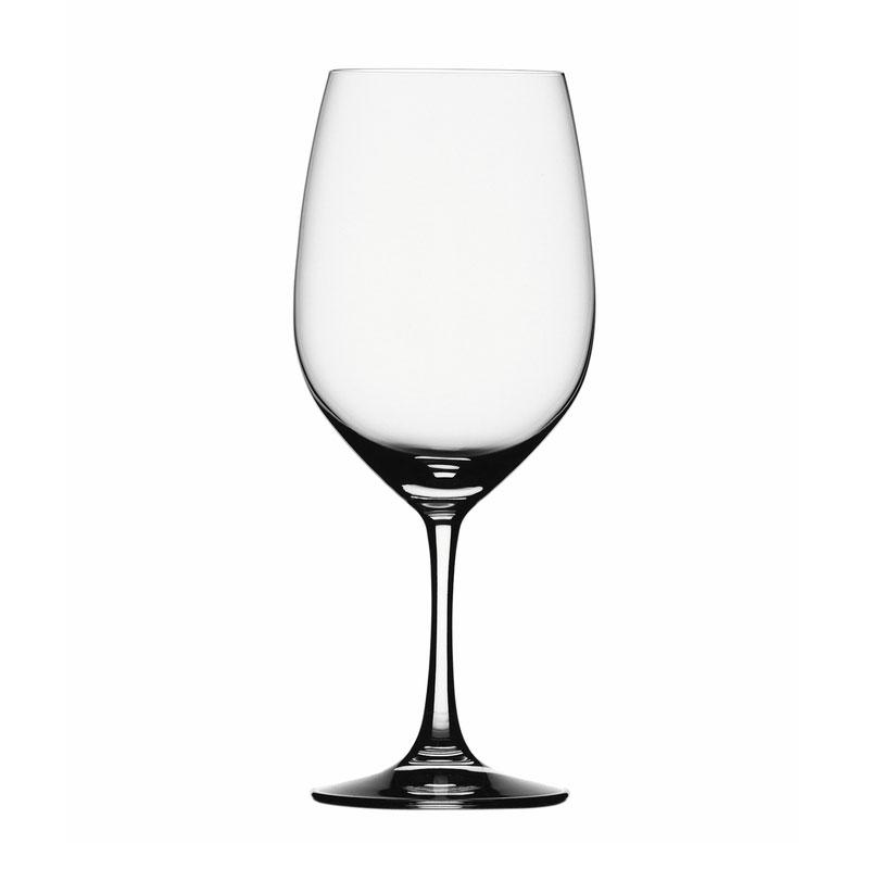 Spiegelau 4518035 21-oz Vino Grande Bordeaux Glass