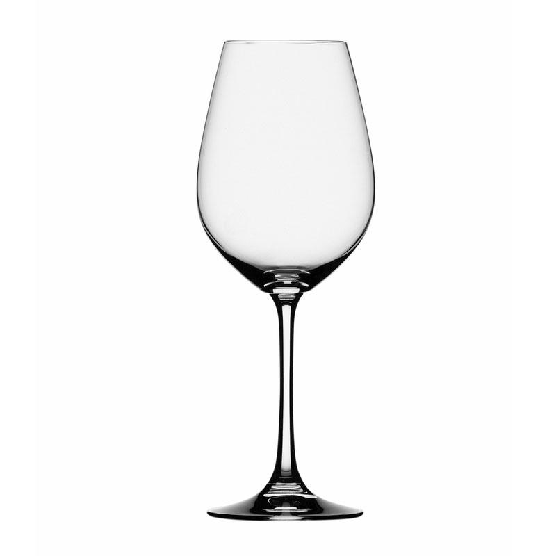 Spiegelau 4568002 15.75-oz Beverly Hills White Wine Glass