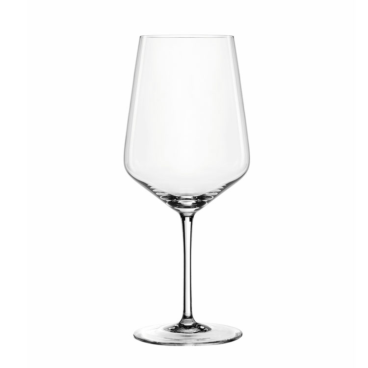 Spiegelau 4678001 21.25-oz Style Red Wine Glass