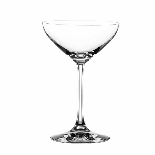 Spiegelau 4718025 8.5-oz Specialty Cocktail Glass