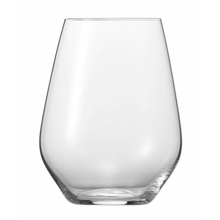 Spiegelau 4808002 14.25-oz Authentis Casual White Wine Glass, Spiegelau