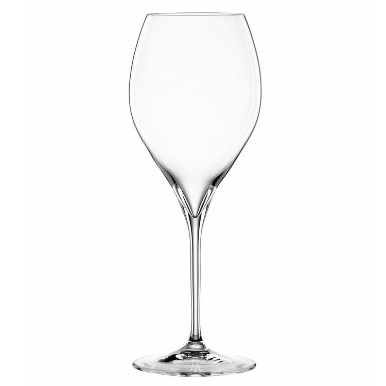 Spiegelau 4908035 22-oz Adina Prestige Bordeaux Glass