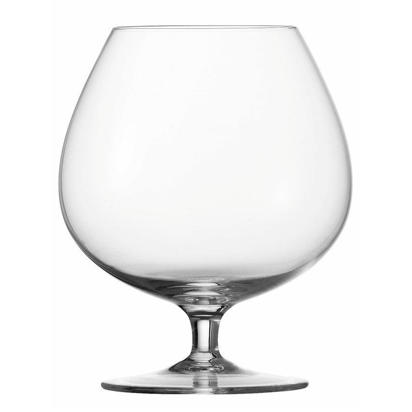 Spiegelau 5280118 28.5-oz Special Glasses XL Cognac Glass, Spiegelau