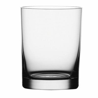 Spiegelau 9008016 14-oz Classic Bar Tumbler Glass