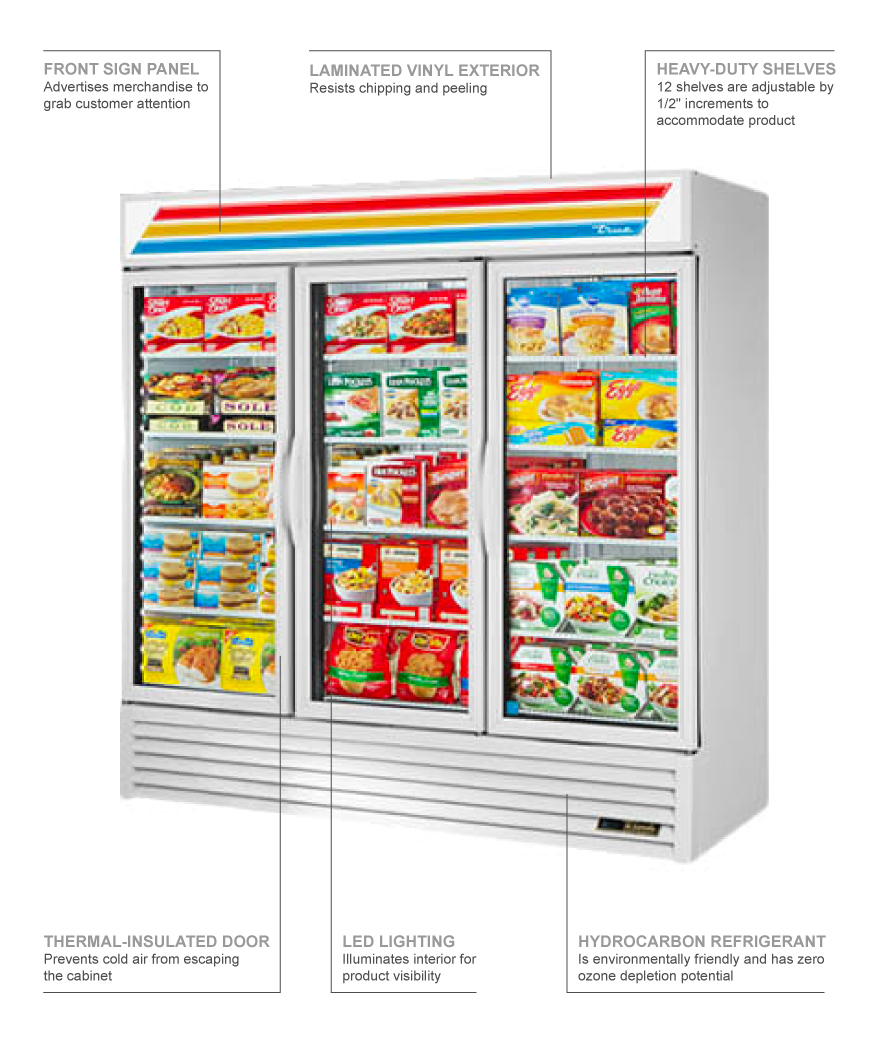 Freezer Wiring Diagram True Refrigerator Compressor Wiring Diagram